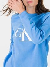 Bild von Sweatshirt mit Logo-Print