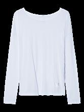 Bild von Basic Shirt