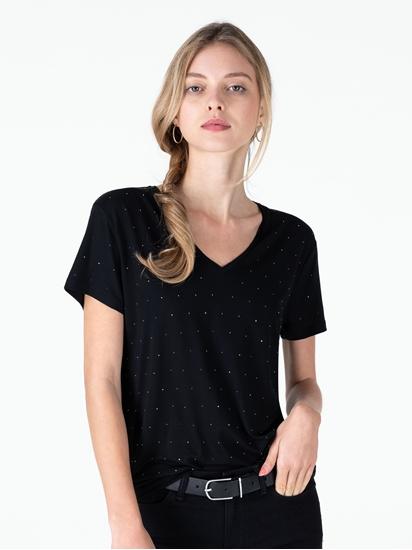 shop online women tshirts shirts jerseyshirt. Black Bedroom Furniture Sets. Home Design Ideas