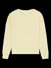 Bild von Oversized Sweatshirt