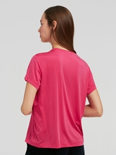 Image sur T-shirt basic SIFF