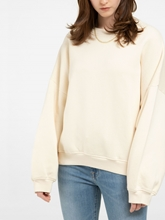 Image sur Sweat oversize
