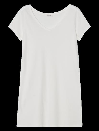 Bild von Langes T-Shirt