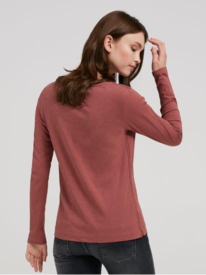 Image sur Shirt ARDEN