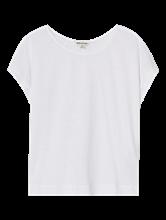 Bild von Oversized Shirt