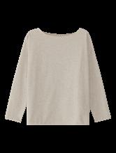 Image sur Oversized Sweatshirt