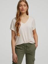 Bild von Oversized T-Shirt