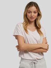Image sur Shirt Oversized Fit