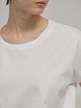 Bild von T-Shirt im Boyfriend-Look