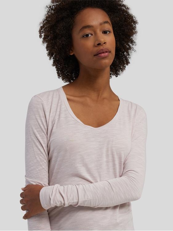 Image sur Shirt manches longues JAC