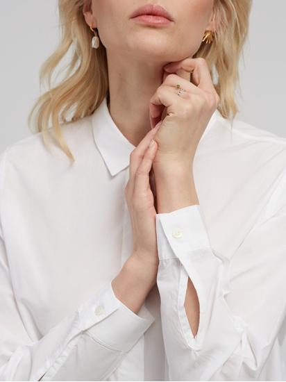 Bild von Oversized Bluse HAILEY
