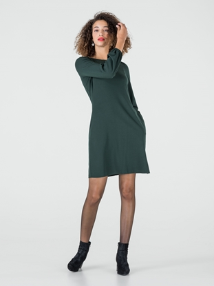 Rotes kleid online kaufen schweiz