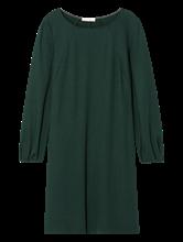 Bild von Jersey Kleid