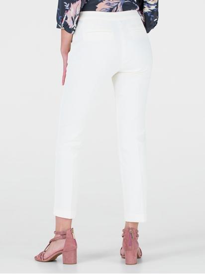 Image sur Pantalon business structuré