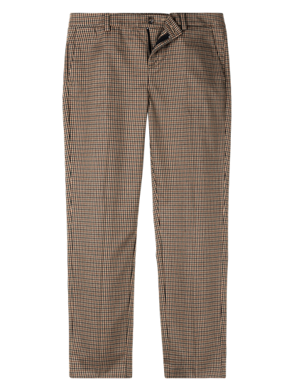 Image sur Pantalon longueur cheville