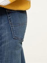 Bild von Skinny Jeans TOMPKINS