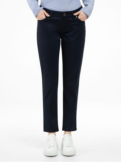 Image sur Pantalon Slim Fit