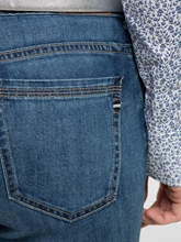 Image sur Jean straight fit ALBY