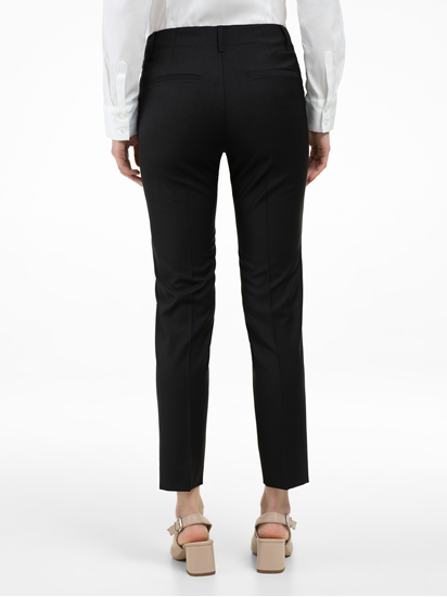 Image sur Pantalon business CIHAMELIN
