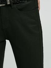 Image sur Pantalon enduit EMILY COATED