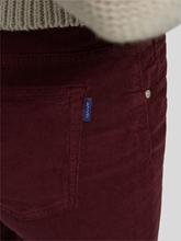 Image sur Pantalon velours