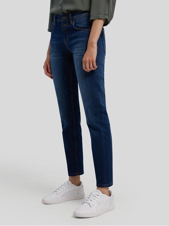 Bild von Jeans im Boyfriend Fit