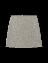Image sur Jupe laine
