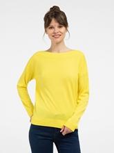 Bild von Pullover aus Wolle