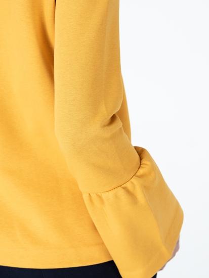 Image sur Shirt manches à volants