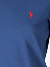Bild von Shirt mit Logo