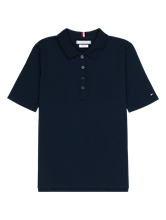 Image sur Polo Regular Fit coton piqué