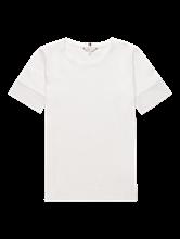 Image sur Shirt à dentelles