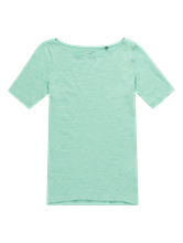 Bild von Shirt
