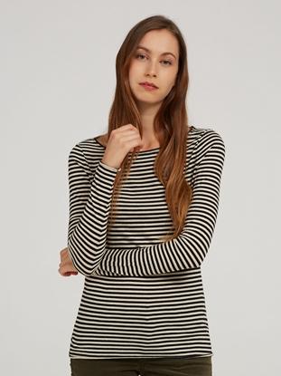 wholesale dealer 083a9 6d44a PKZ.CH | Fashion Online-Shop | Grosse Auswahl an Top-Marken ...