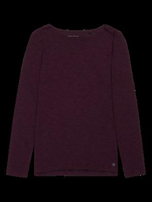 wholesale dealer 5bdf9 9f280 PKZ.CH | Fashion Online-Shop | Grosse Auswahl an Top-Marken ...