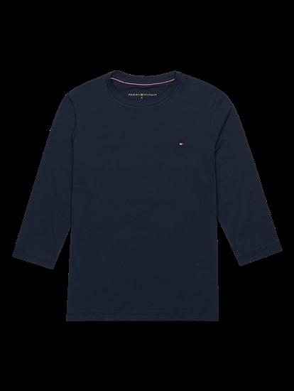Bild von Shirt Basic