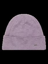 Image sur Bonnet ABADA CAP