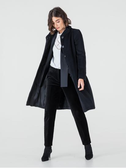 Image sur Manteau laine