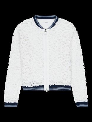 shop online PKZ.ch. Jacken   Mäntel 9358f08672