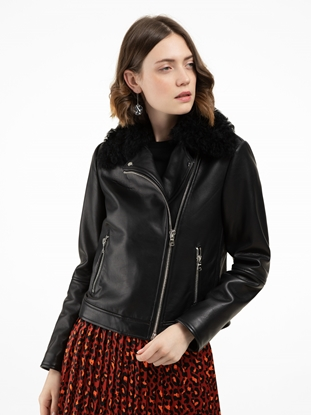 8d57c04fa1 PKZ.CH | Fashion Online-Shop | Grosse Auswahl an Top-Marken ...