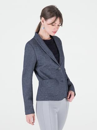 a4ffedba2605 shop online PKZ.ch. Die neusten women special TLM4 karo Trends ...