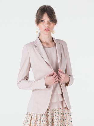 348e6879212d62 shop online PKZ.ch. Die neusten Trends von Akris Punto online ...