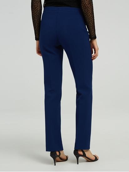 Image sur Pantalon Business  FRANCOISE