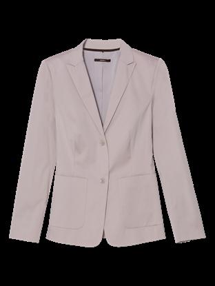 9aa8bd0581f68e shop online PKZ.ch. Jacken für Damen online bestellen