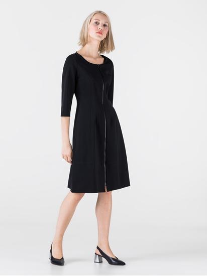 Kleid chwomen shop online evening mit kleider Reissverschluss PKZ 3q4LARSc5j