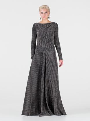 shop online PKZ.ch. Kleider / Dresses