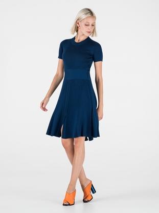 Shop Online Pkz Ch Kleider Dresses