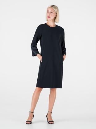 4396cf6754c4 shop online PKZ.ch. Kleider   Dresses