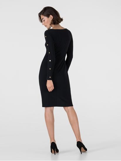 Bild von Kleid mit Nieten