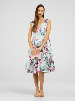 fa2cc199e1f83 PKZ.CH | Fashion Online-Shop | Grosse Auswahl an Top-Marken. Les ...